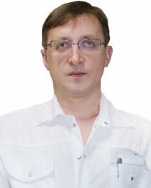 О.М. Михайлов