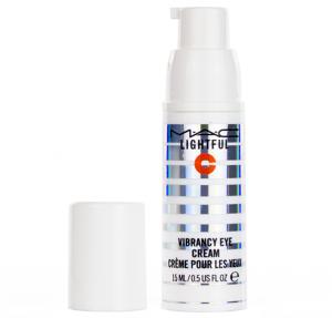 Крем Mac-Lightful Vibrance eye cream