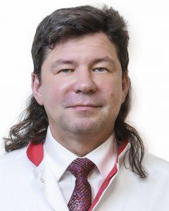 В.В.  Атаманов