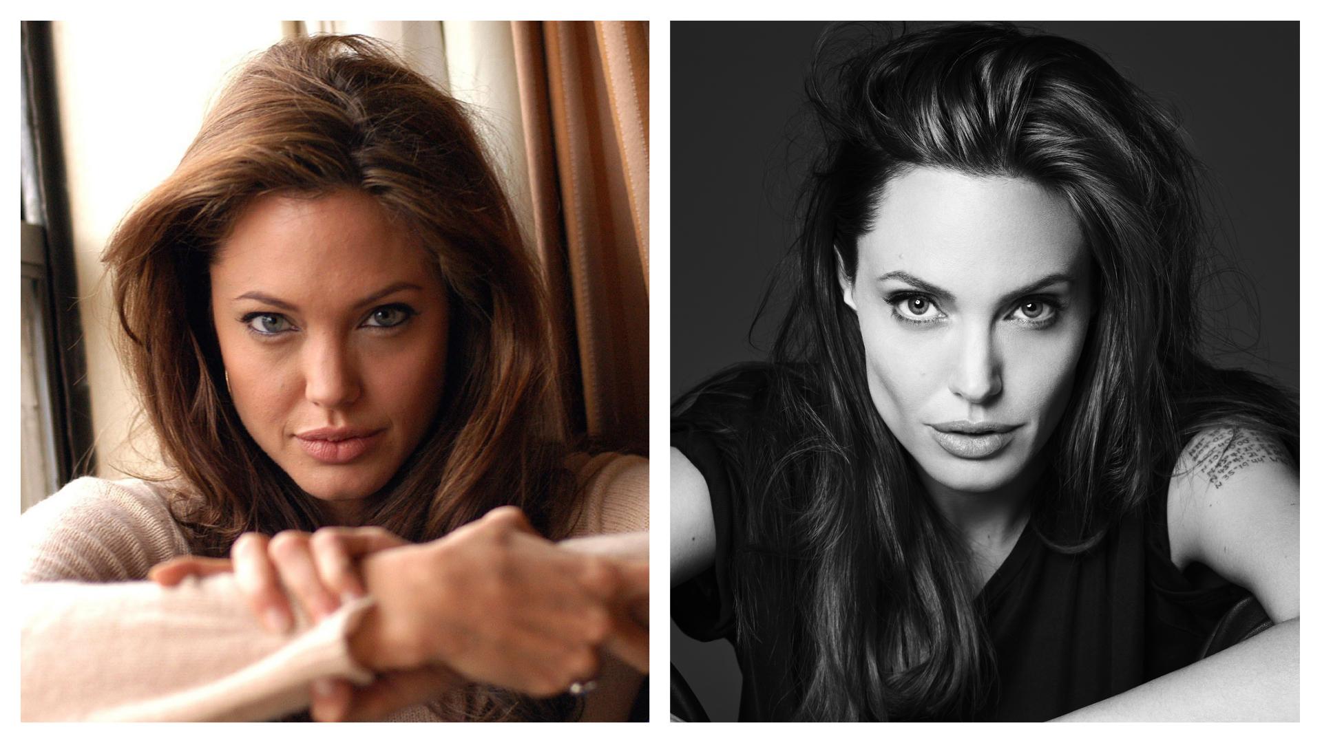 комки биша Джоли