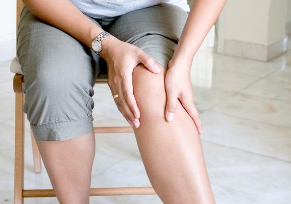 болят ноги последствие склерозирования