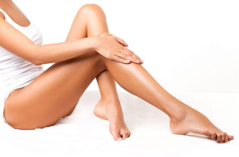 Лікування варикозу вен на ногах