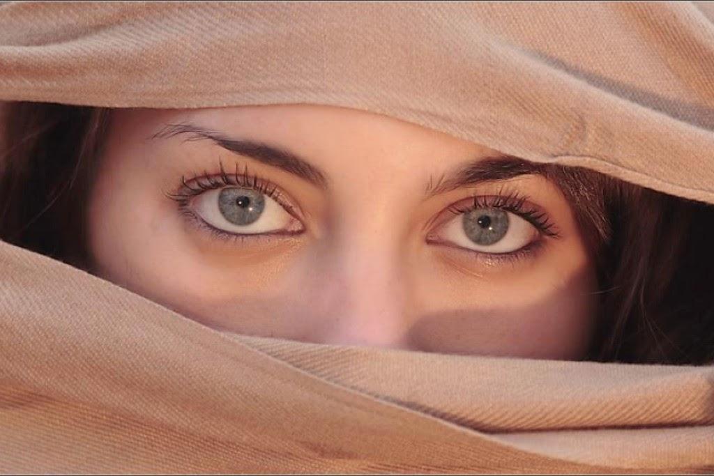 Как убрать морщины отеки под глазами