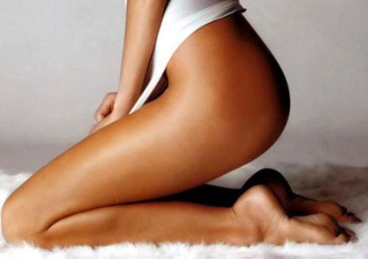как сузить мышцы влагалица после родов