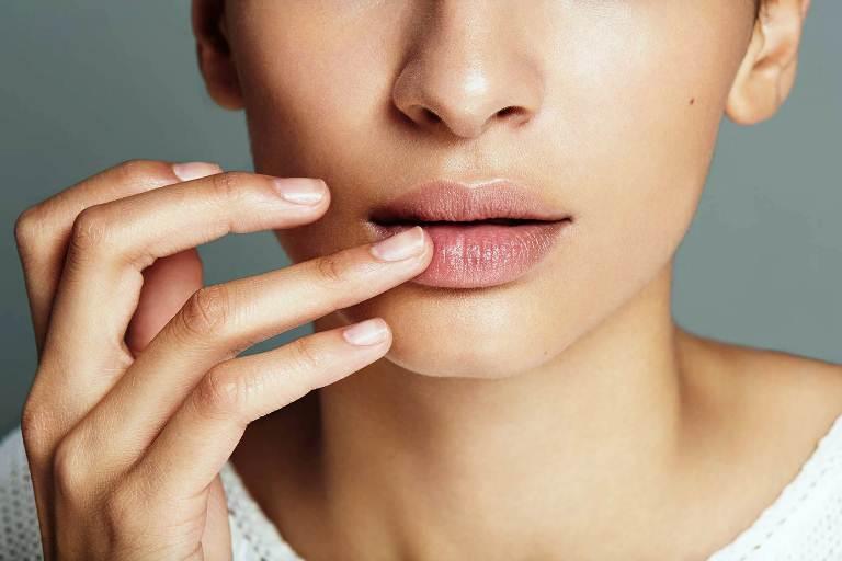 Либридерм гиалуроновый филлер для губ