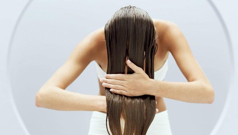 действуют филлеры для волос