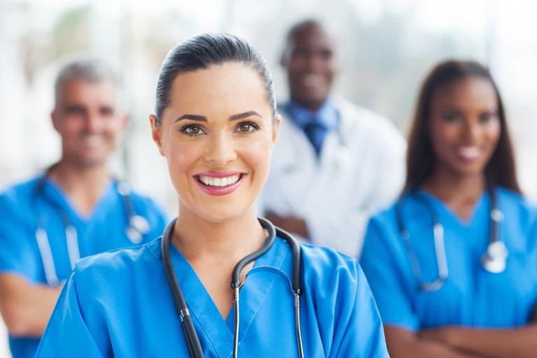 Монблан клиника и врачи