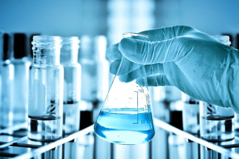 Клиника практической медицины и лаборатория