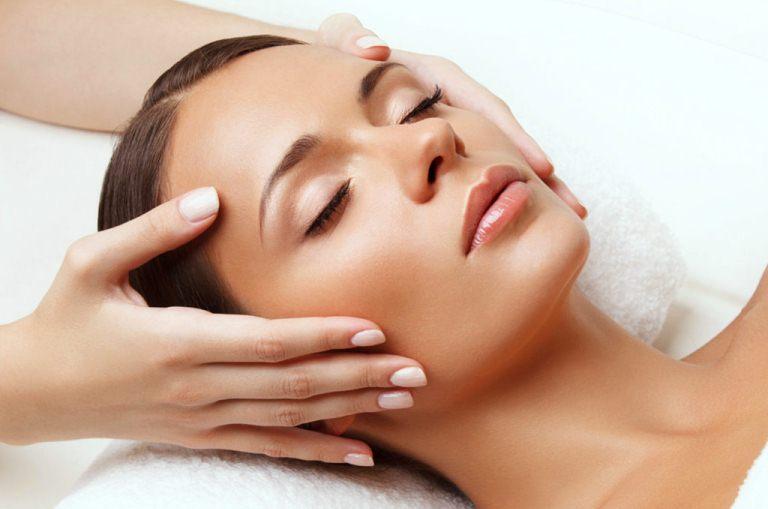 Пилинг салициловый: поможет оздоровить и омолодить кожу лица