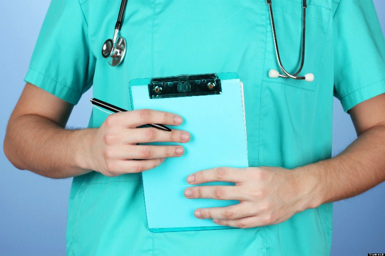 Шарм – клиника нового поколения в сфере эстет медицины (2020)