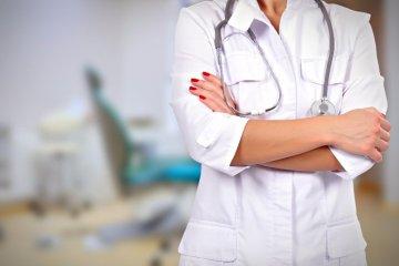 Преображенская клиника в Екатеринбурге и доктор