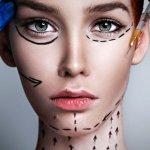 Пластическая хирургия и косметология