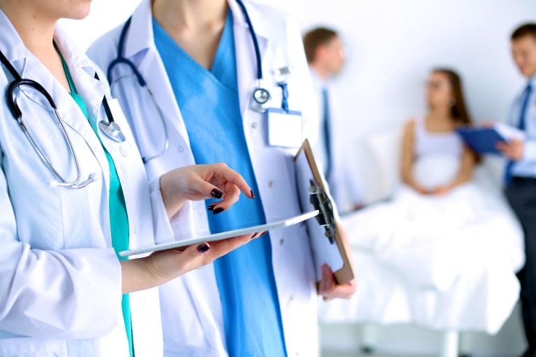 Клиника Артемида и врачи