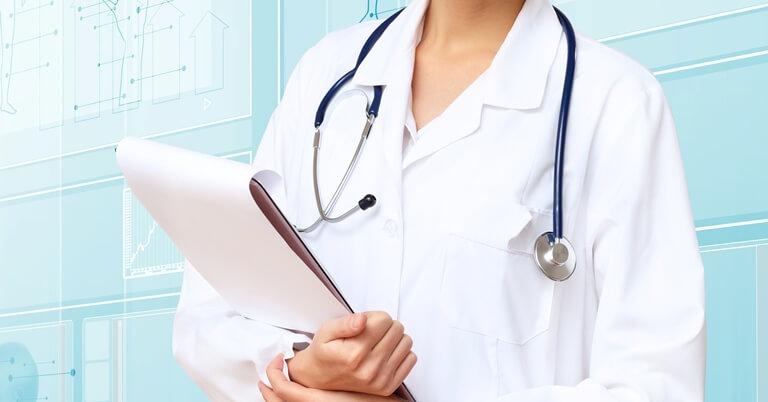 Клиника GMS и доктор