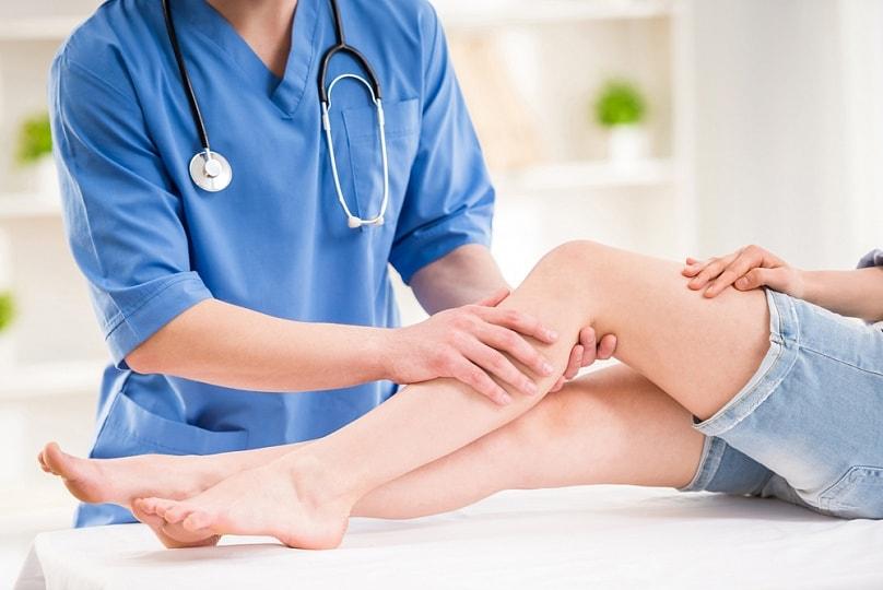 Лечение варикоза в Омега клиник (Саратов)