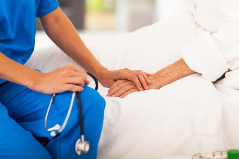 Клиника ЛМС и забота за пациентами