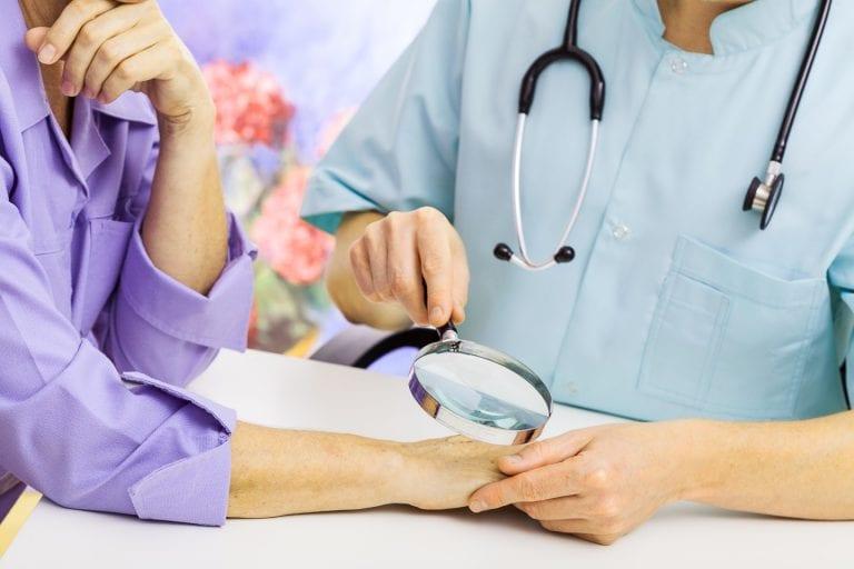 Диагностика в сити клиник краснодар