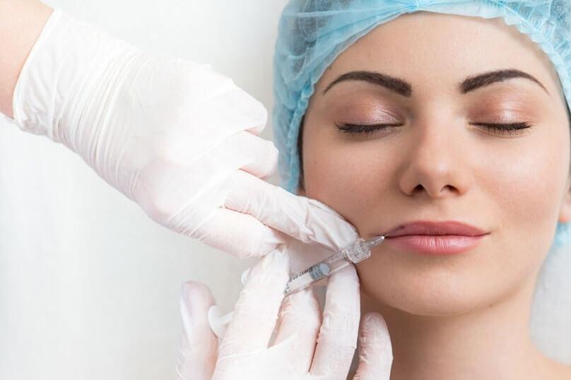 Клиника ДНК (челябинск) и инъекционная косметология