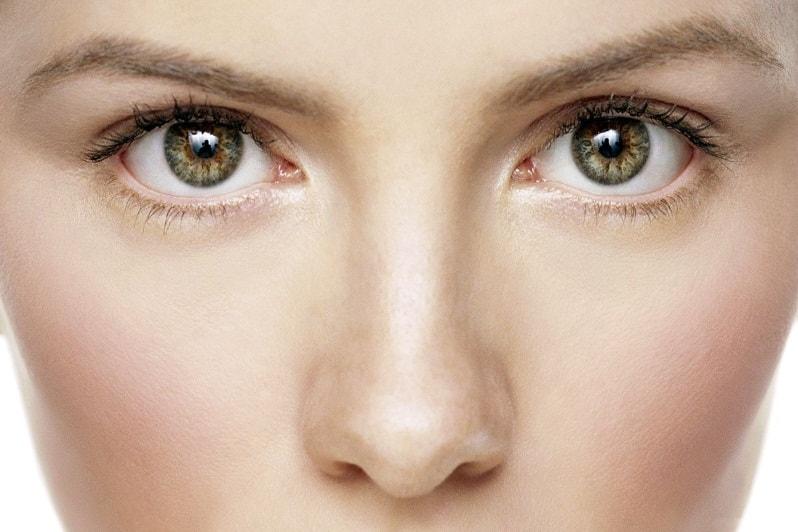 вазотомия носовых раковин: что это такое, каков эффект