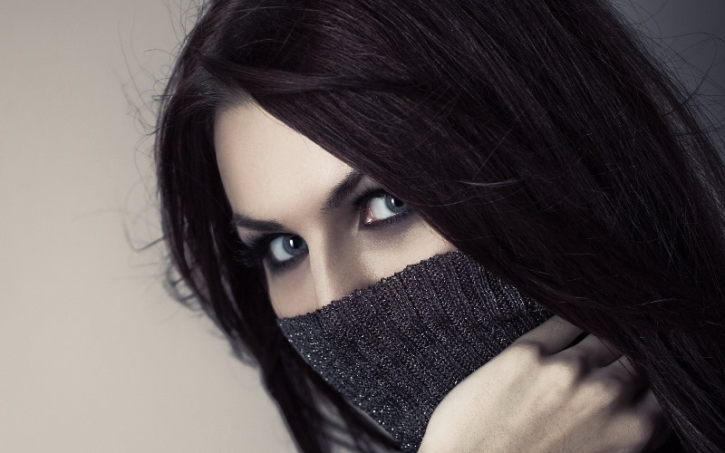 Базалиома носа представляет собой опухоль, которая поражает верхний слой кожного покрова. Она характеризуется медленным разрастанием, и не дает метаст