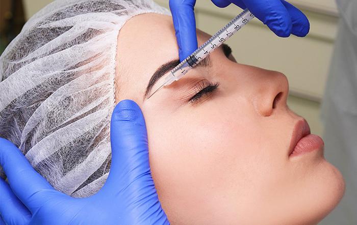 ЦИДК клиника и косметология