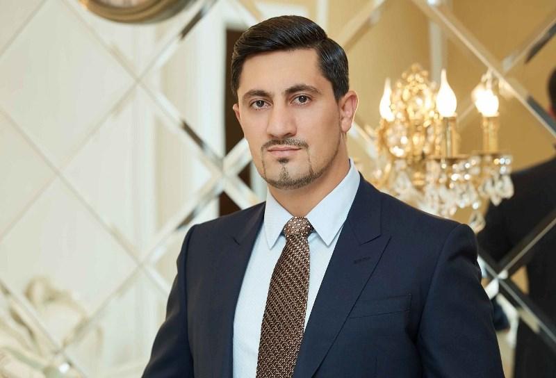 Лучший пластический хирург по маммопластике Хачатрян