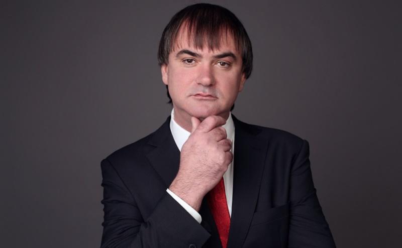 Пискарев Валерий Владимирович