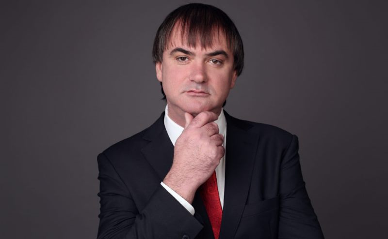 Лучший пластический хирург Новосибирска Пискарев