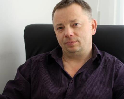 хирург Барьяш Виктор Васильевич