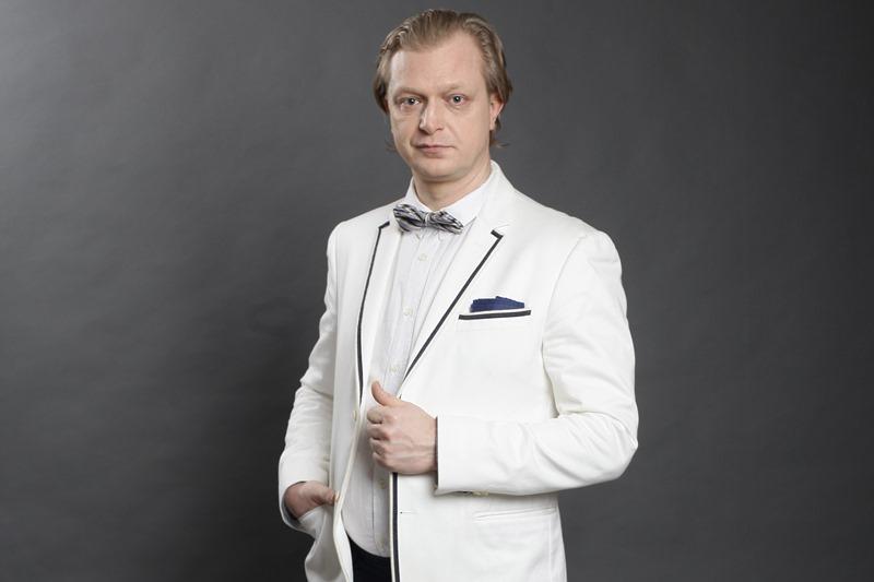 Игорь Белый пластических хирург
