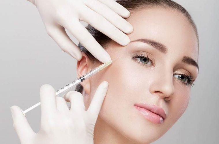 новое в косметологии среди инъекционных препаратов