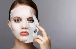 Холодное гидрирование кожи